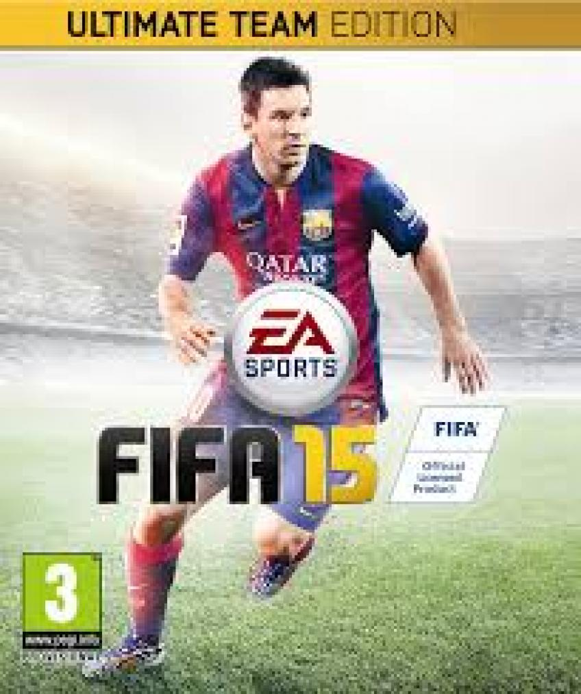 FIFA.15.Ultimate.Team.Edition-CPY