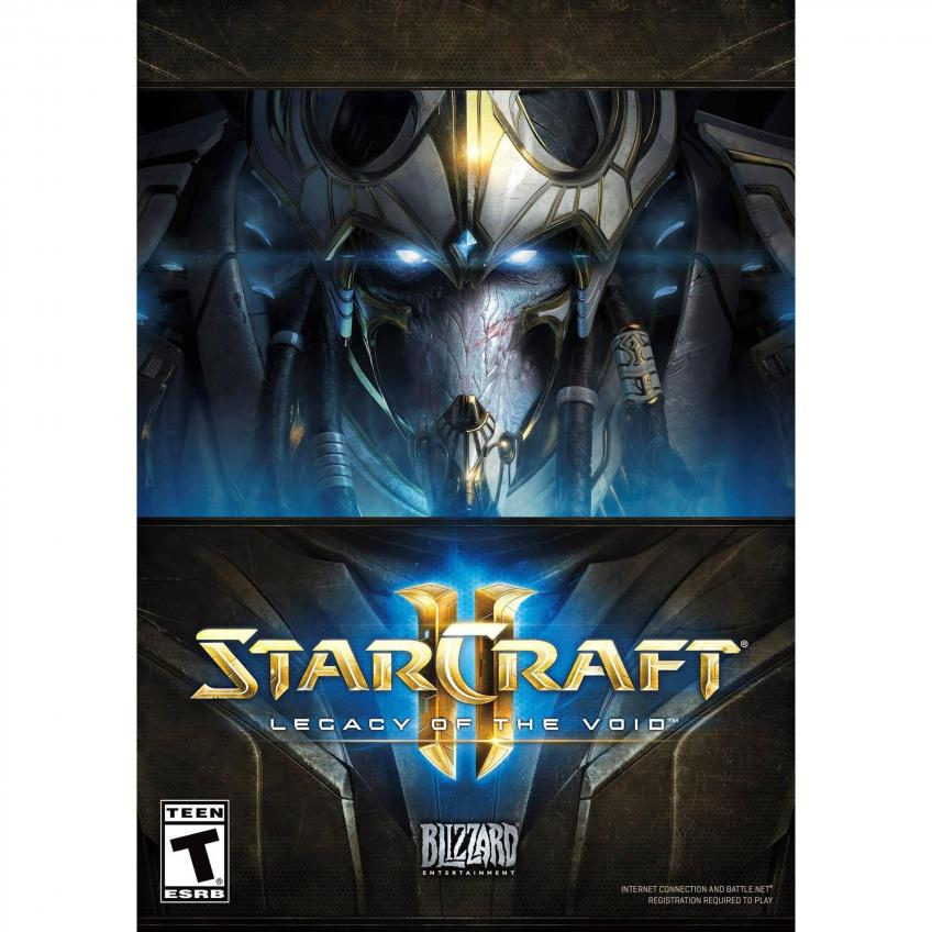 StarCraft.II.Legacy.of.the.Void-RELOADED