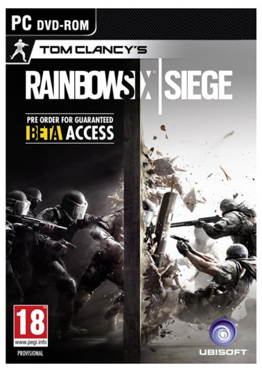 Tom.Clancys.Rainbow.Six.Siege-CODEX