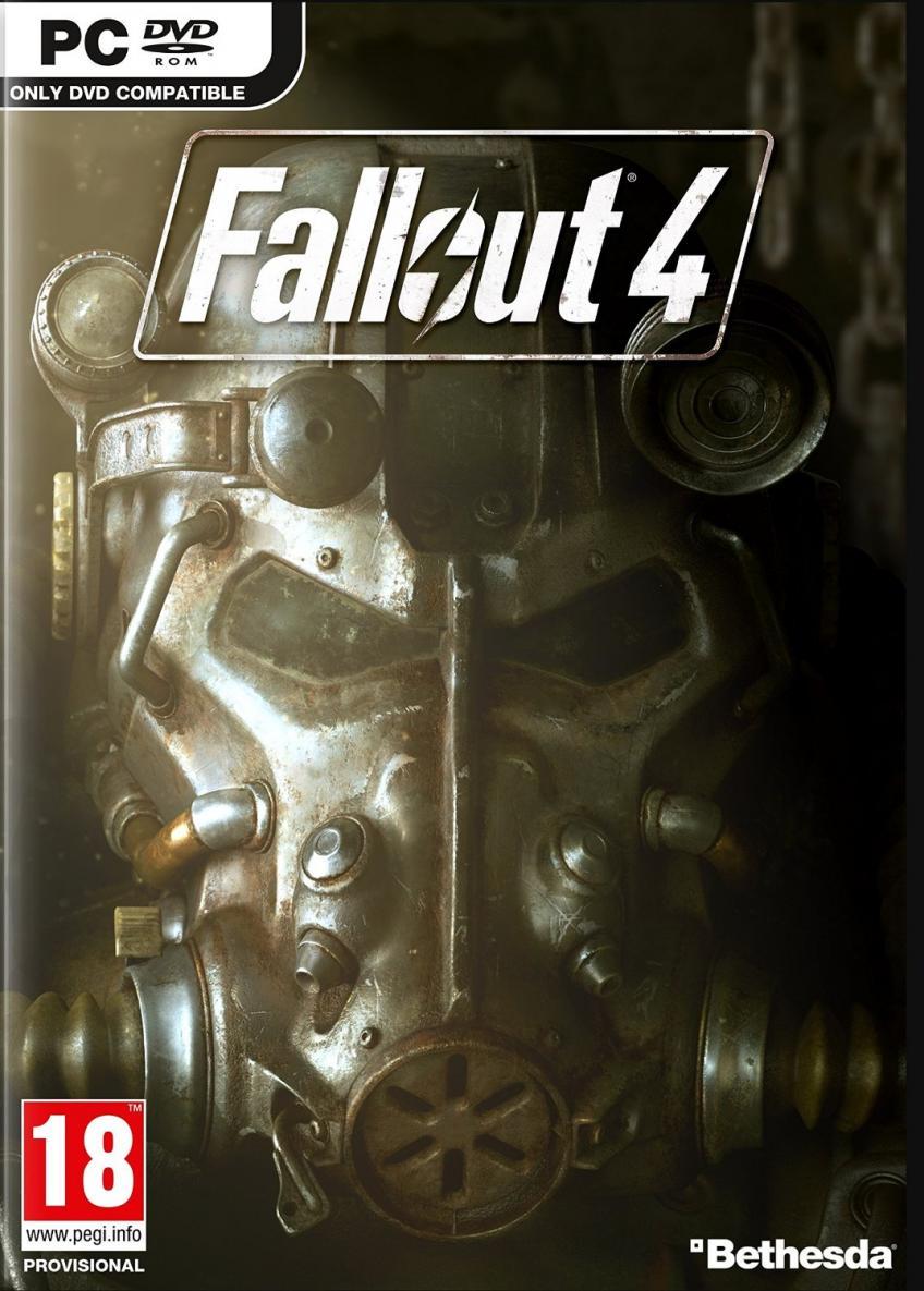 Fallout.4.Update.v1.1.30-CODEX