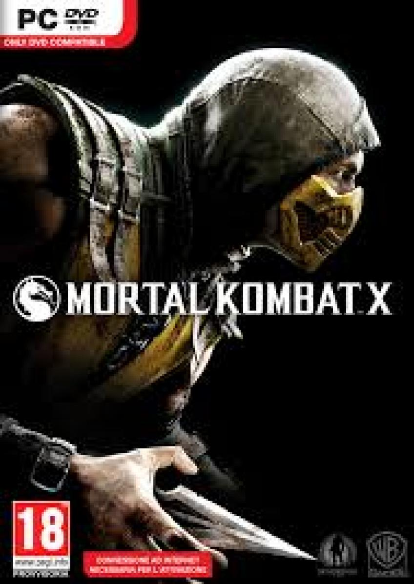 Mortal.Kombat.X.Proper-RELOADED