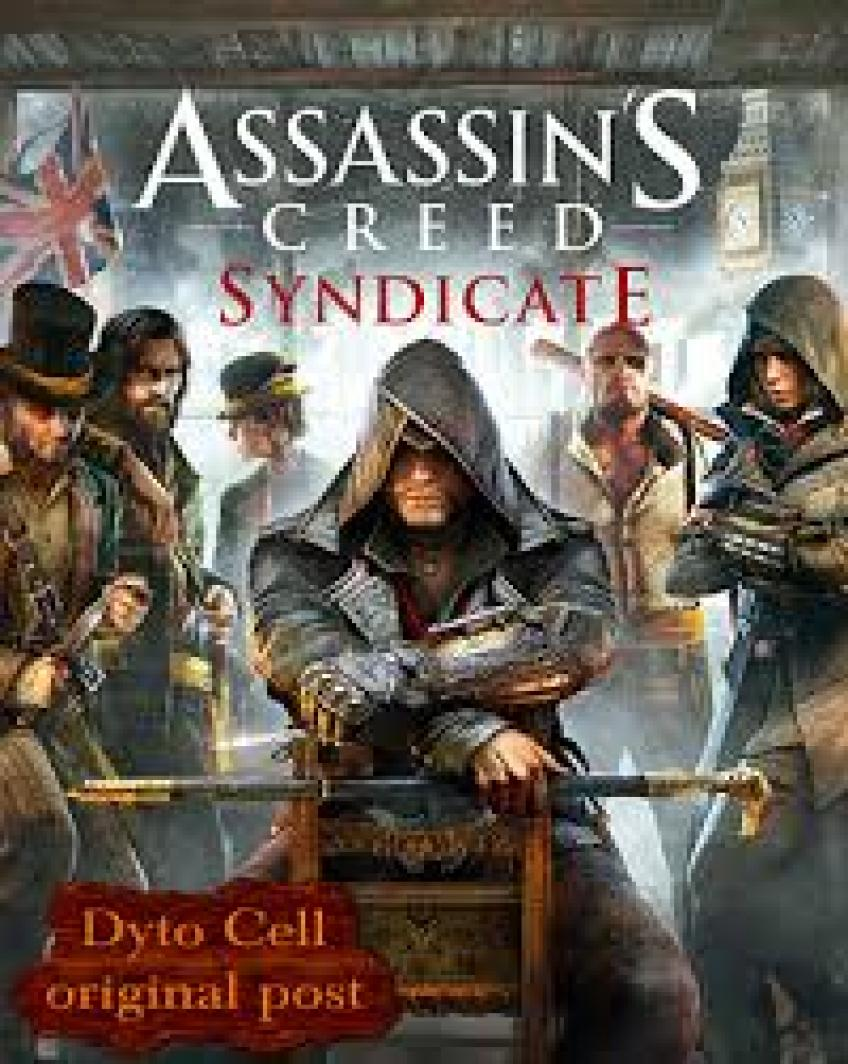 Assassins.Creed.Syndicate.Update.v1.21-CODEX