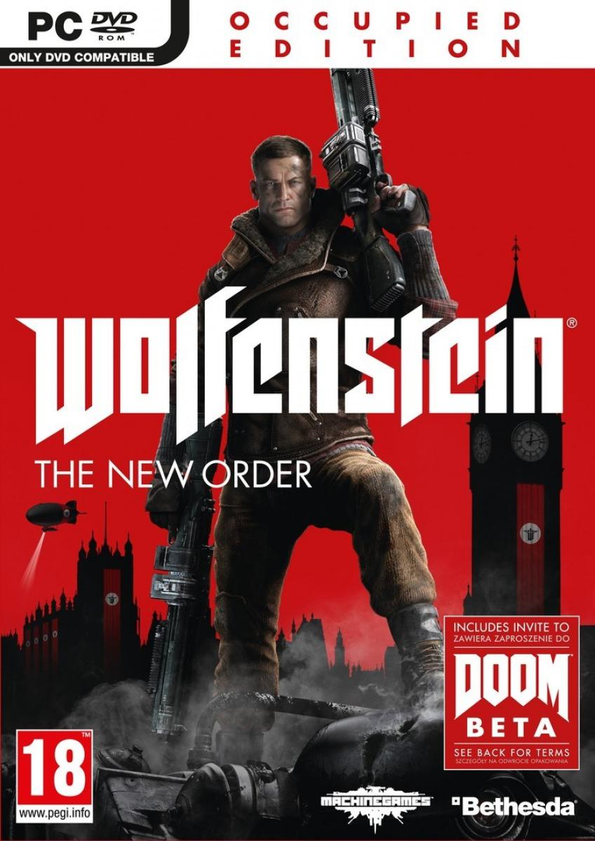Wolfenstein.The.New.Order-RELOADED