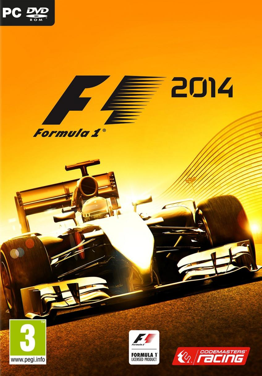 F1.2014-RELOADED