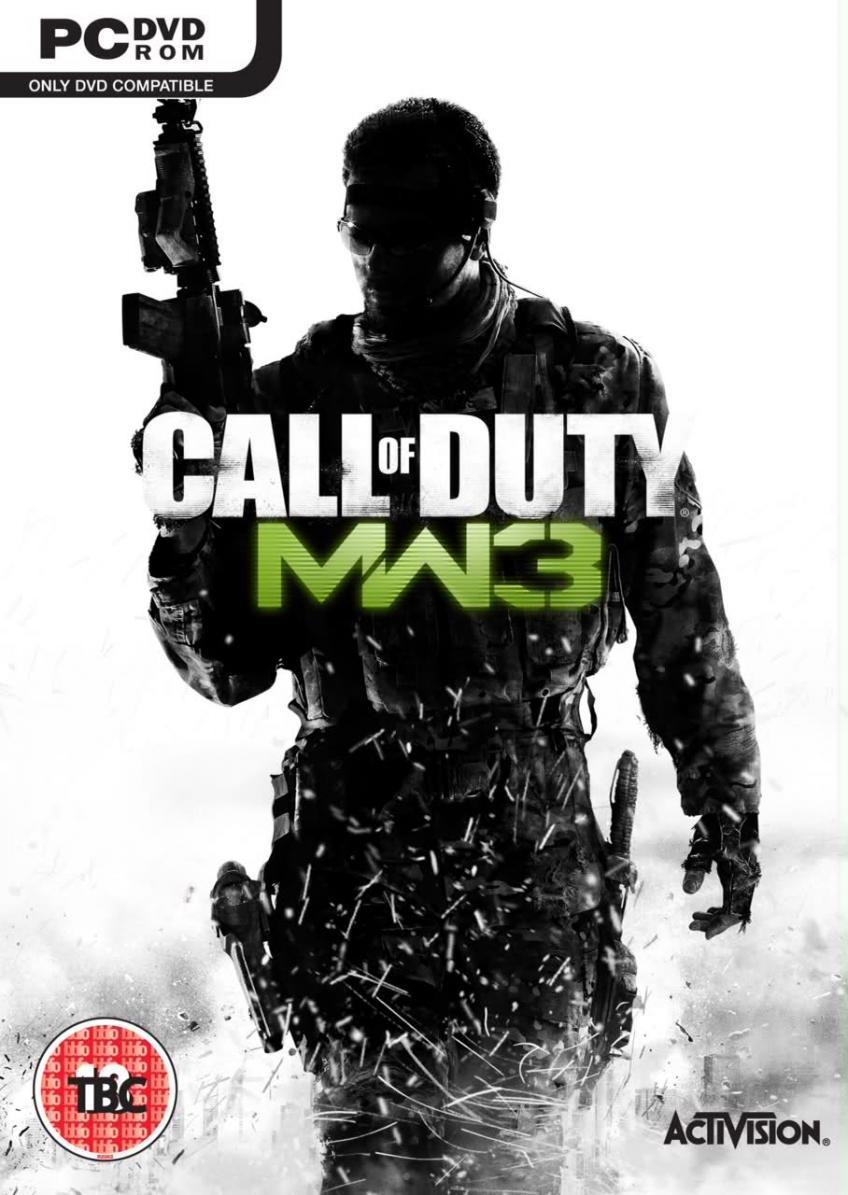 Call.of.Duty.Modern.Warfare.3-RELOADED