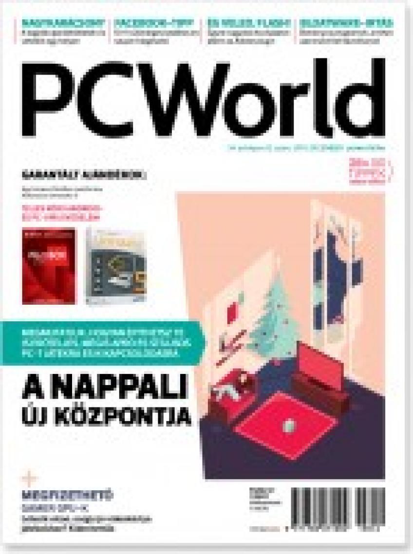 PC World 2015 - 12.