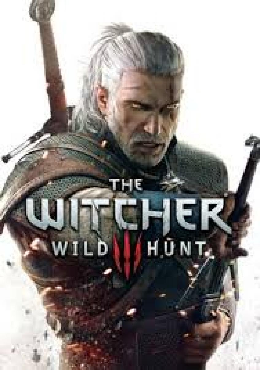 The.Witcher.3.Wild.Hunt.Update.v1.10-BAT