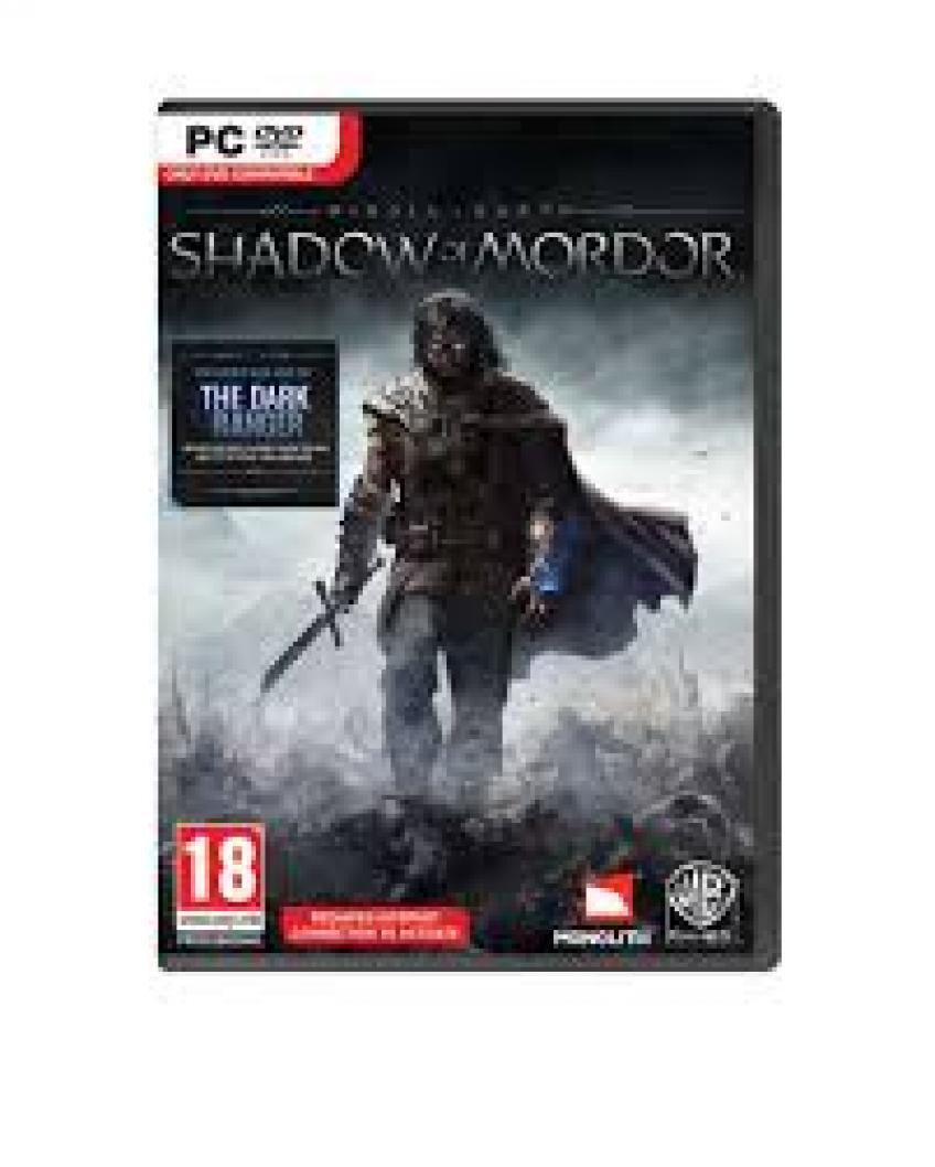 Middle.Earth.Shadow.of.Mordor-CODEX
