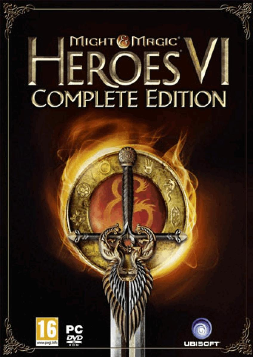Might.and.Magic.Heroes.VI.Complete.Edition-PROPHET