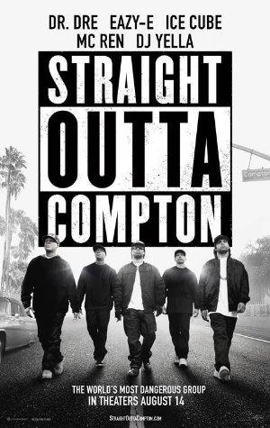 Egyenes Comptonból