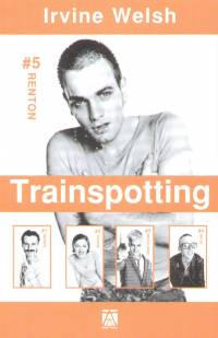 Irvine.Welsh.Trainspotting.trilogia.2016.azw3.ebook-wowapi