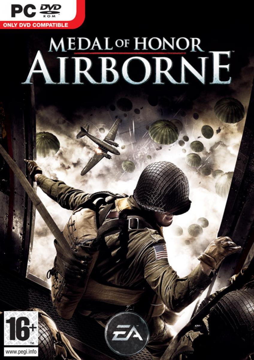 Medal.of.Honor.Airborne.-DARKSTREET