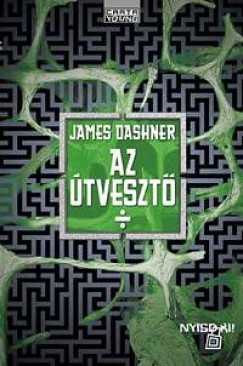 James.Dashner.Utveszto.trilogia.2015.azw3.ebook-wowapi