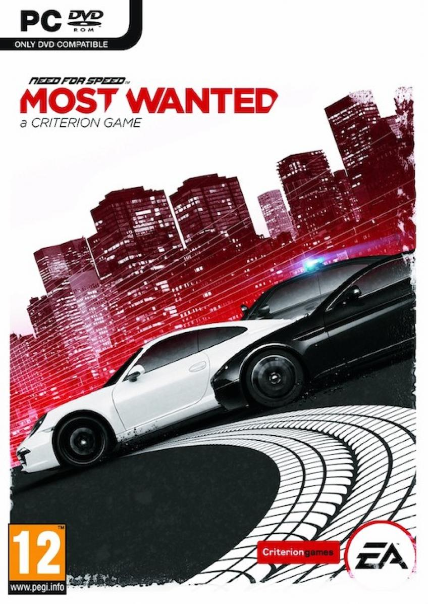 Need.for.Speed.Most.Wanted-SKIDROW
