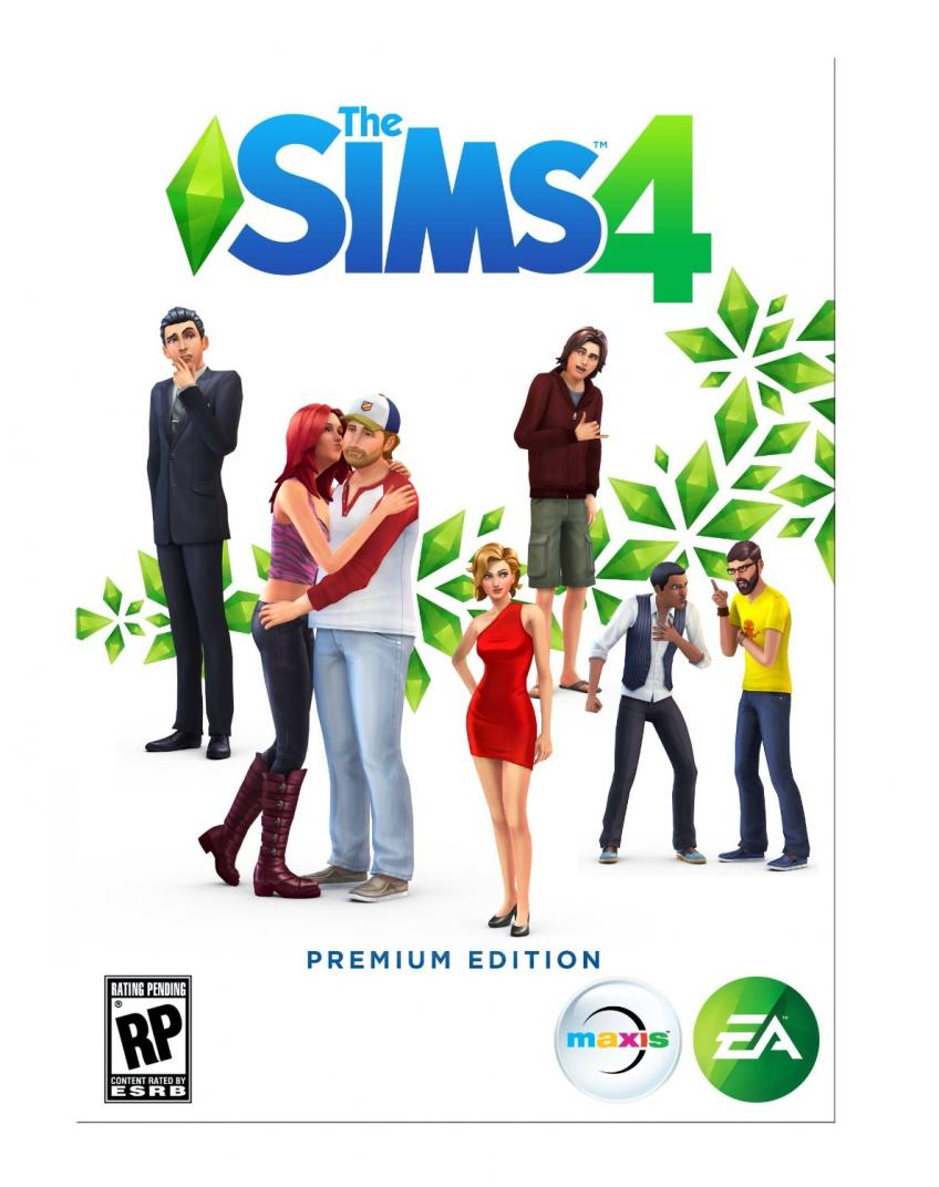 The.Sims.4.Update.v1.4.83.1010.Incl.DLC-RELOADED