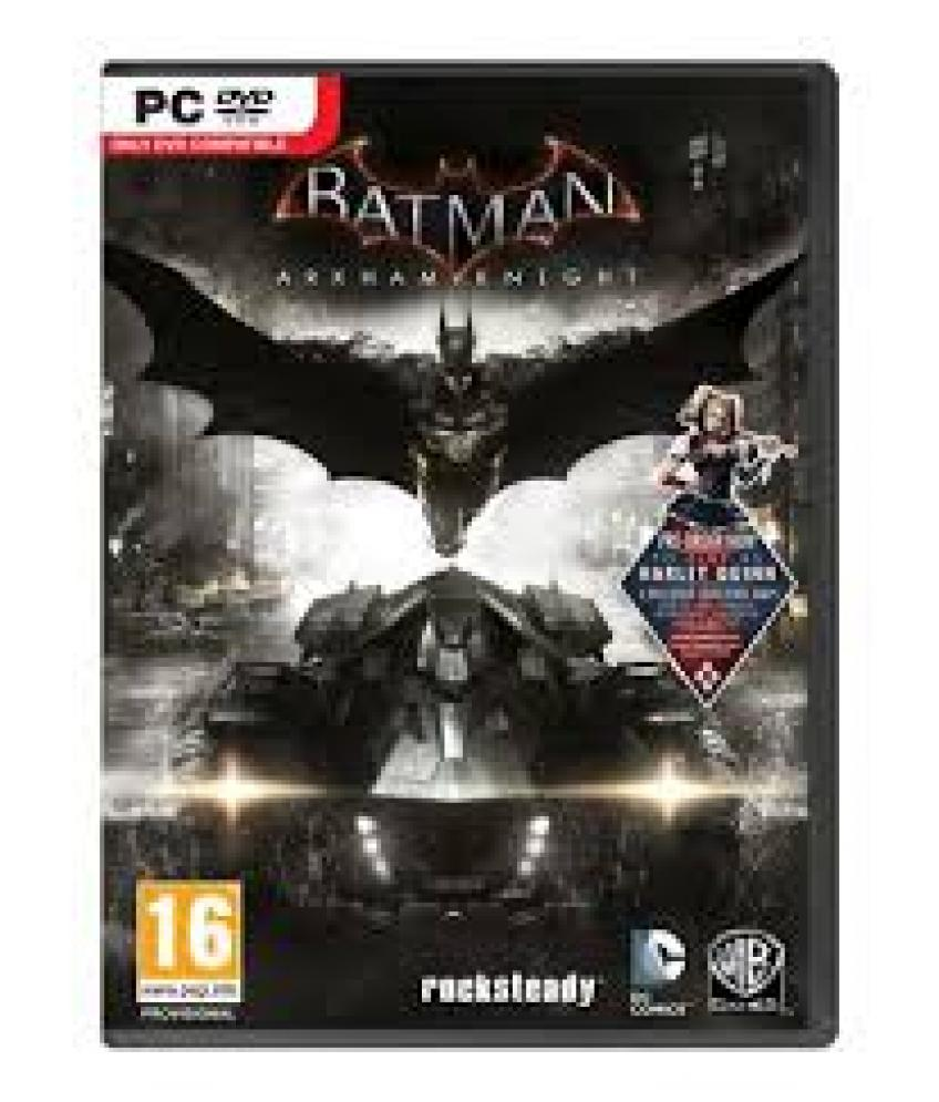 Batman.Arkham.Knight-CPY