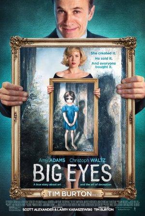 Nagy szemek