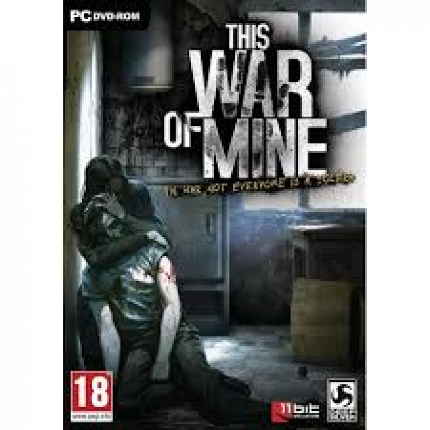 This.War.of.Mine-RELOADED