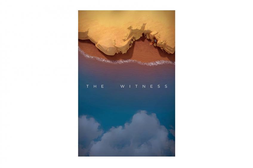 The.Witness-HI2U