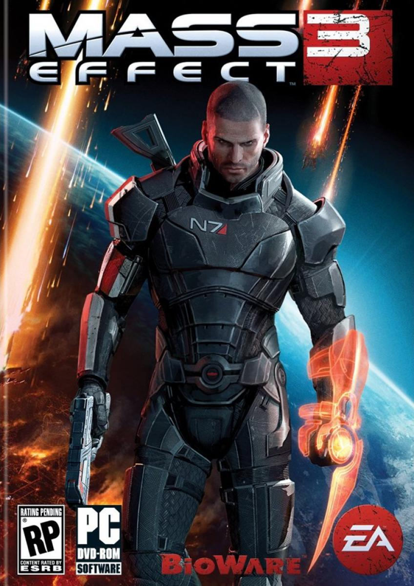Mass.Effect.3.Ultimate.Collectors.Edition-3DM