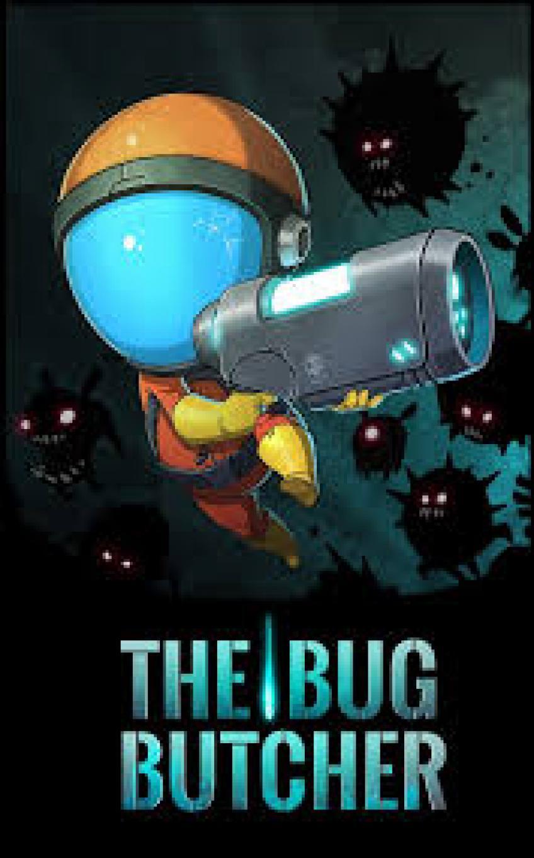 The.Bug.Butcher-PLAZA