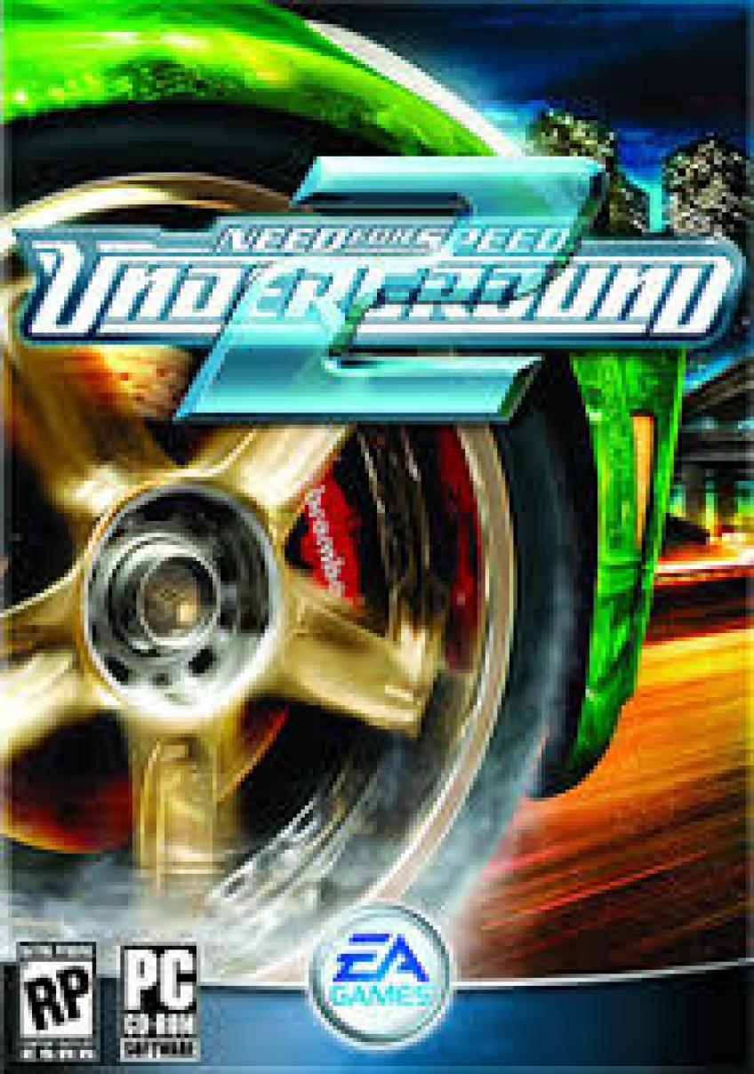 Need.for.Speed.Underground.2-RELOADED