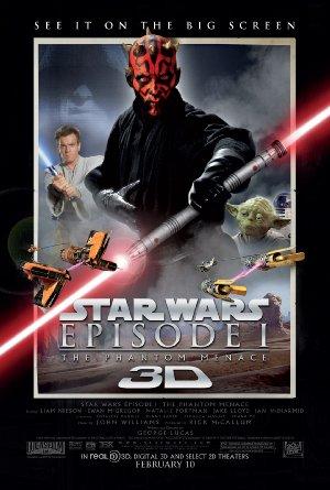 Star Wars: Baljós árnyak