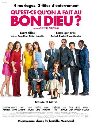 Bazi nagy francia lagzik