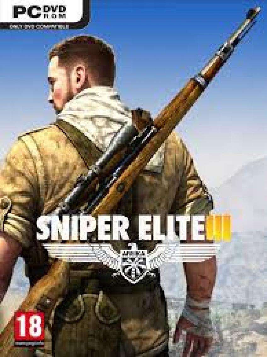 Sniper.Elite.3-Black.Box
