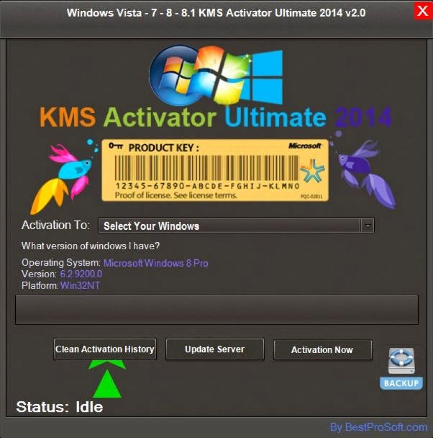 KMS.Activator.for.Microsoft.Windows.8.Server.2012.and.Office.2013...