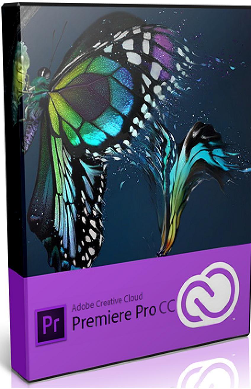 Adobe.Premiere.Pro.CC.v2015.9.0.2-D.G