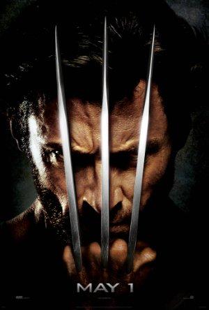 X-Men kezdetek: Farkas