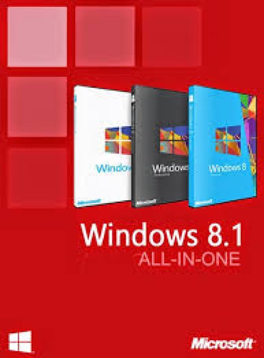 Microsoft.Windows.8.1.AIO.32bit.Hun.2015.January-westlake