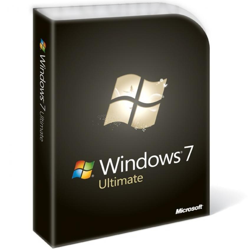 Windows.7.Ultimate.SP1.HUN.x86.Integrated.2012.08.17.carlosca