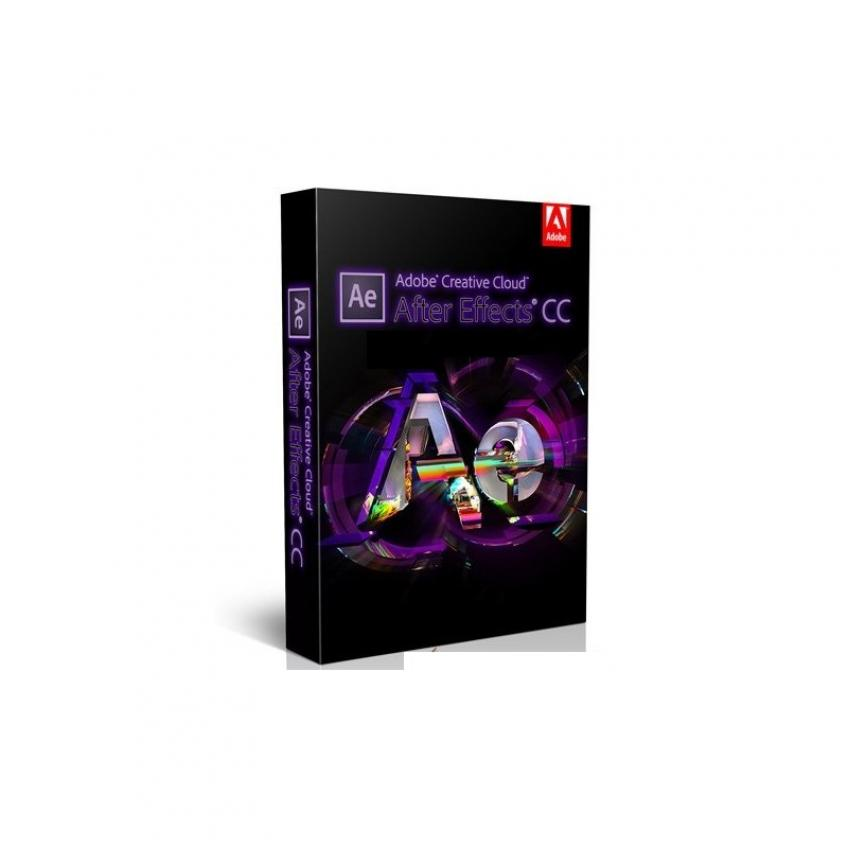 Adobe After Effects CC v2014.1.13.1.0.111