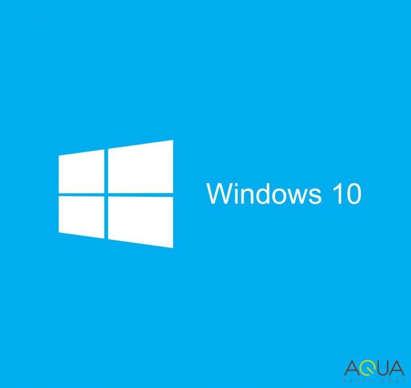 Microsoft Windows 10 Multiple Editions x86 HUN MSDN
