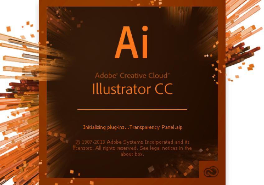 Adobe.Illustrator.CC.v2015.19.2.0.HUN.x86-x64-D.G