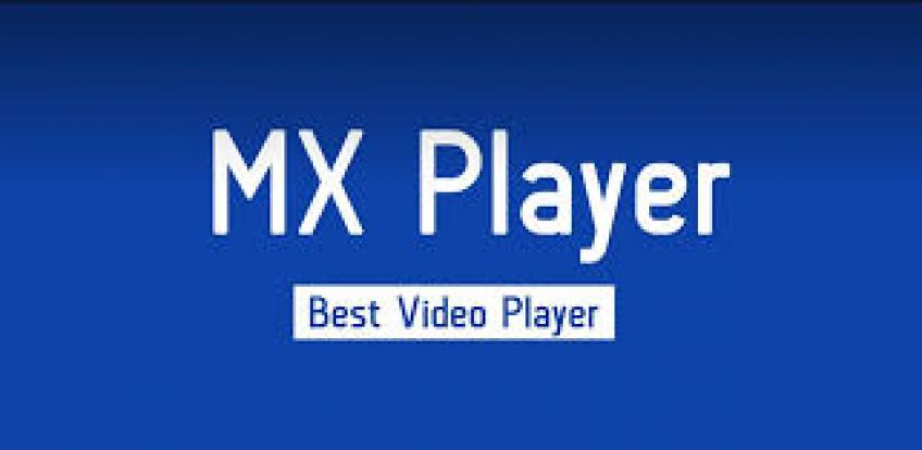 [Android] MX Player Pro v1.8.4