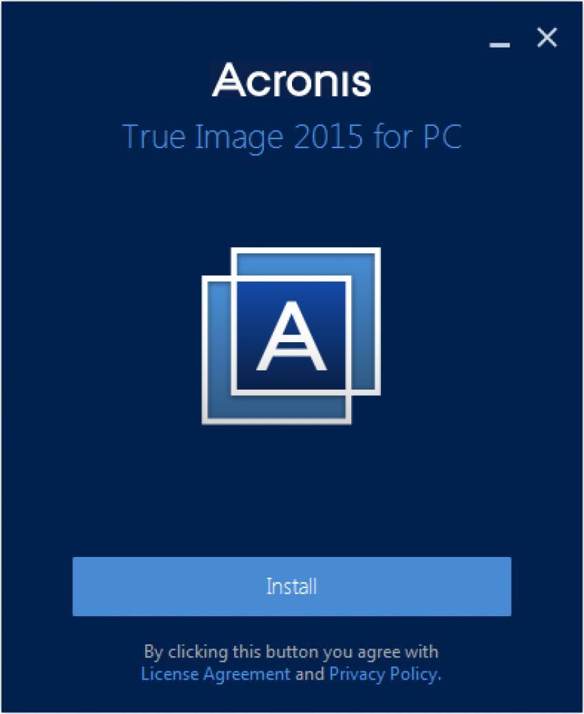 Acronis.True.Image.2015.Build.5539.BootCD-F4CG