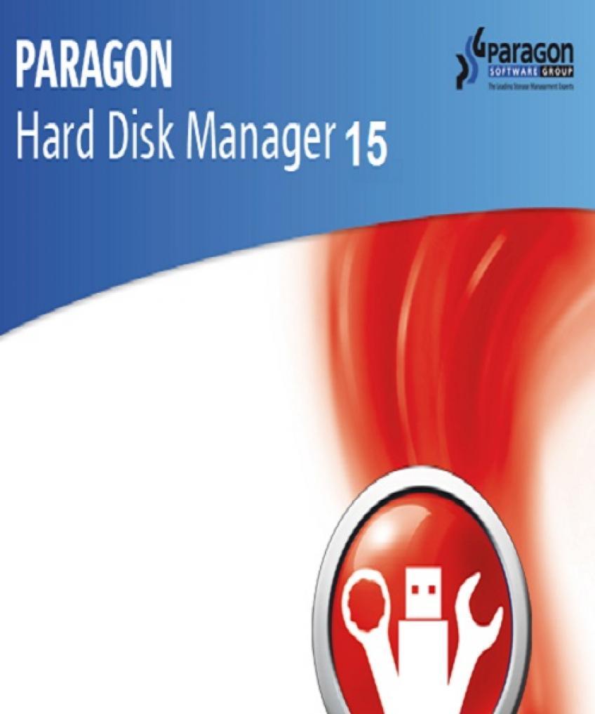 Paragon.Hard.Disk.Manager.15.Premium.v10.1.25.431.Retail-DEViSO