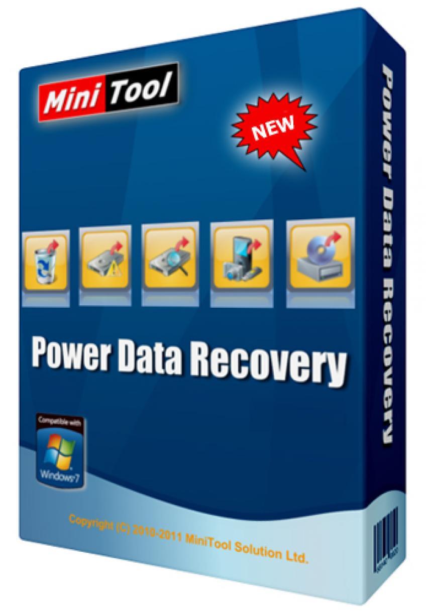 MiniTool.Power.Data.Recovery.v6.8.WinAll.Incl.Keygen-FALLEN