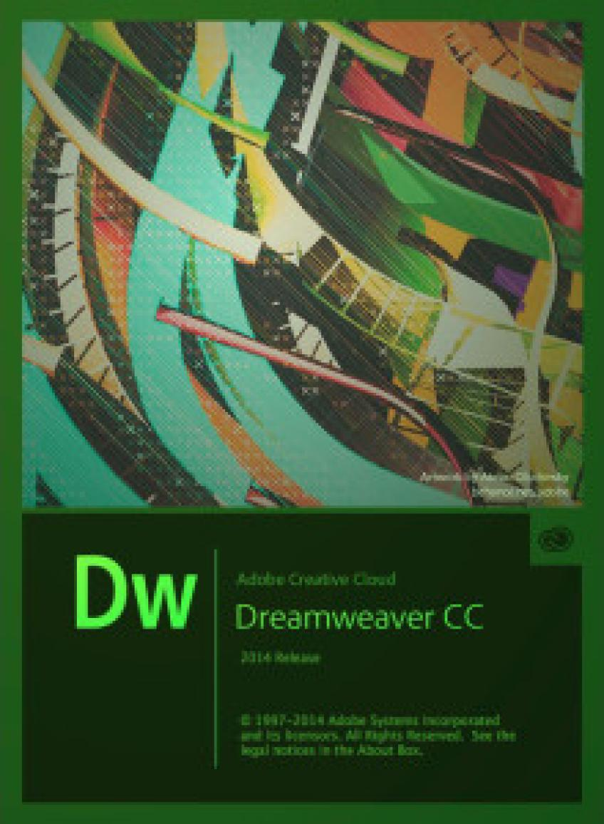ADOBE_DREAMWEAVER_CC_V2014_MULTI-XFORCE