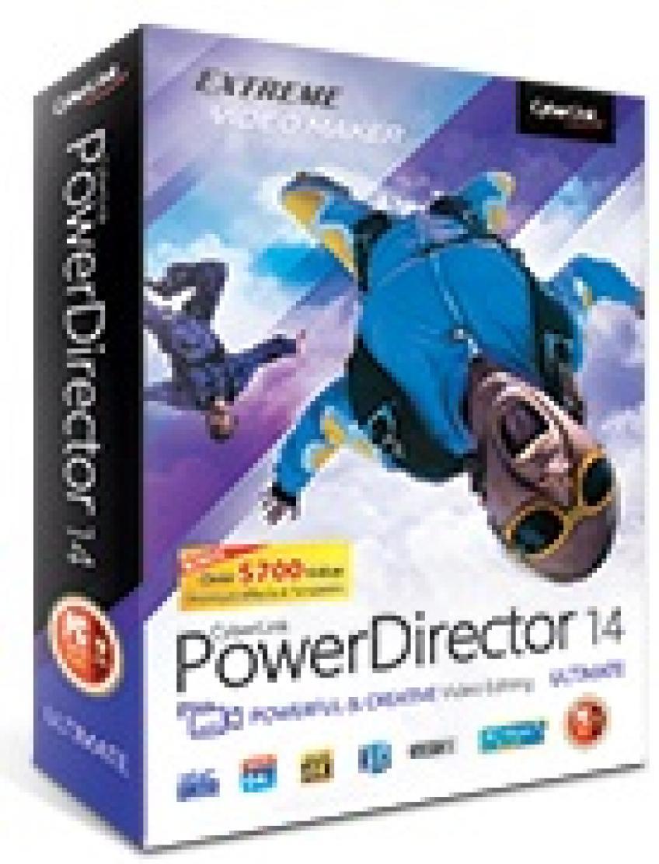 CyberLink.PowerDirector.Ultimate.Suite.v14.Multilingual.Incl.Keym...