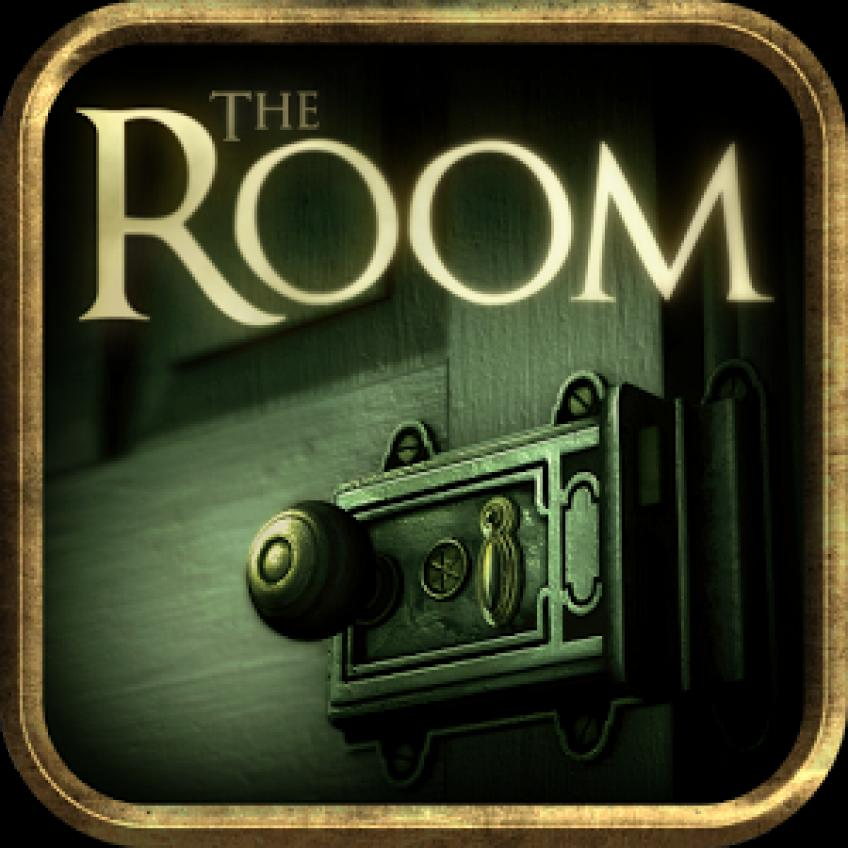 [Android] The Room v1.05
