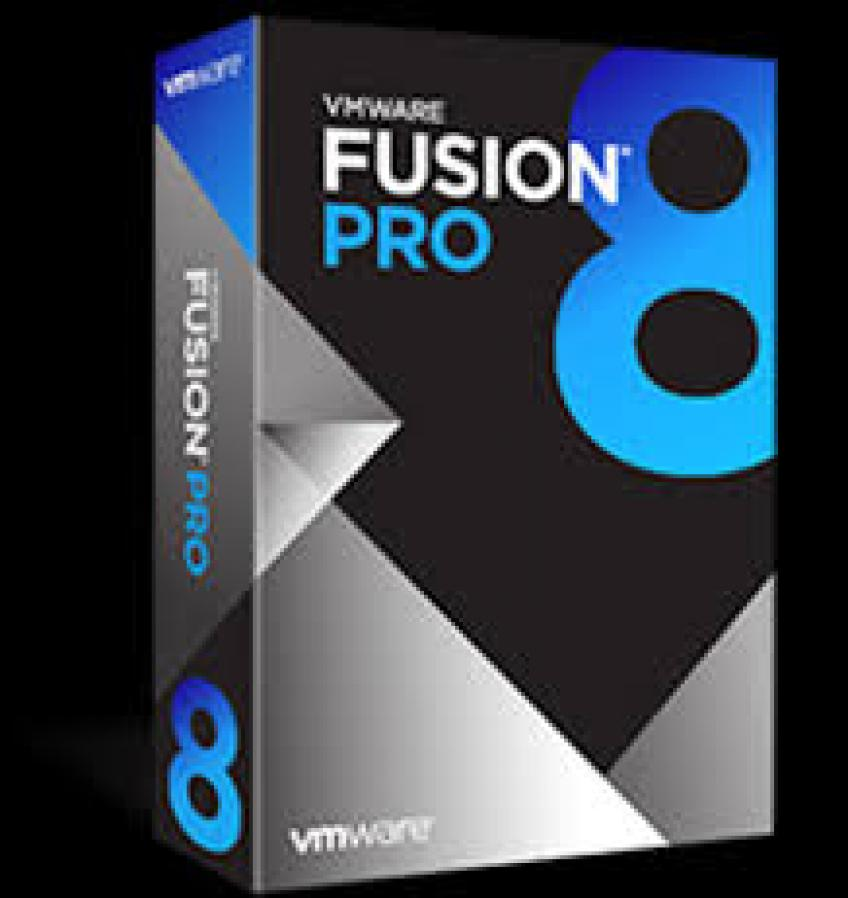 VMware.Fusion.v8.0.0.MacOSX.Incl.Keymaker-EMBRACE