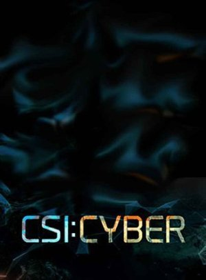 CSI: Cyber helyszínelõk