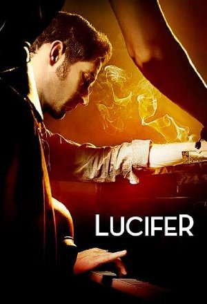 Lucifer.S01E01.HDTV.x264-LOL