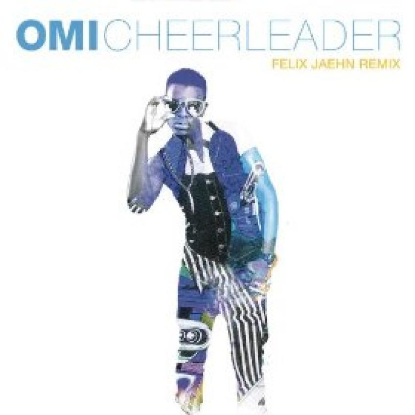 Omi-Cheerleader_(Felix_Jaehn_Remix_Radio_Edit)-WEB-2014-SPANK