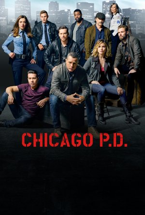 Bûnös Chicago