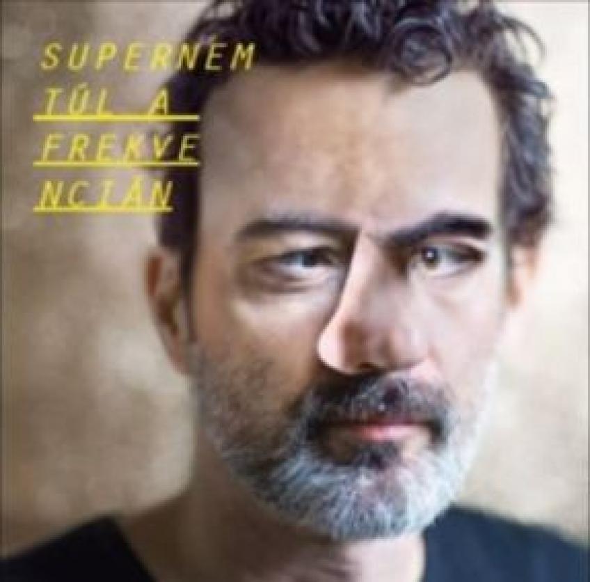 Supernem - Túl a frekvencián